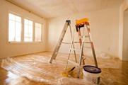 Уборка после ремонта: насколько это сложно?