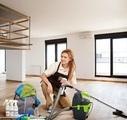 5 факторов правильной уборки помещений