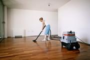 Быть домохозяйкой - это счастье?