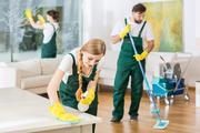 Клининговая уборка квартир: так ли все просто?