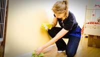 Как навести порядок в доме?