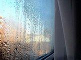 Как не испортить металлопластиковые окна в процессе мытья?