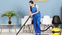 Советы по выбору инвентаря для клининга от «Просто уборка»
