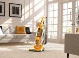 Что такое уборка после сдачи квартиры в аренду?