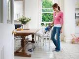 Уборка квартир – обращаем внимание на детали