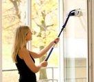 Мытье окон: три простых рецепта средств для домашнего использования