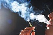 Как убрать запах табака в доме