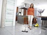 Как навести чистоту в своем доме