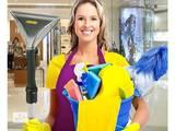 Полезные советы по генеральной уборке дома